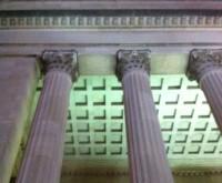 divorce Pillars